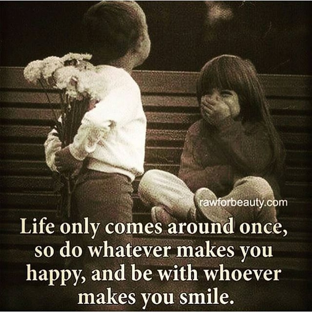 Lovely Couples Images With Quotes: 20 Adorable And Cute Love Quotes