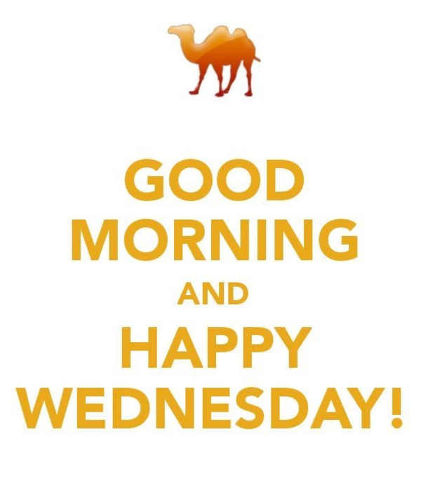 Good Morning Wednesday Images And Quotes : Best good morning happy wednesday quotes