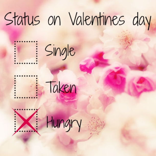 25 Funny Valentine's Day Quotes
