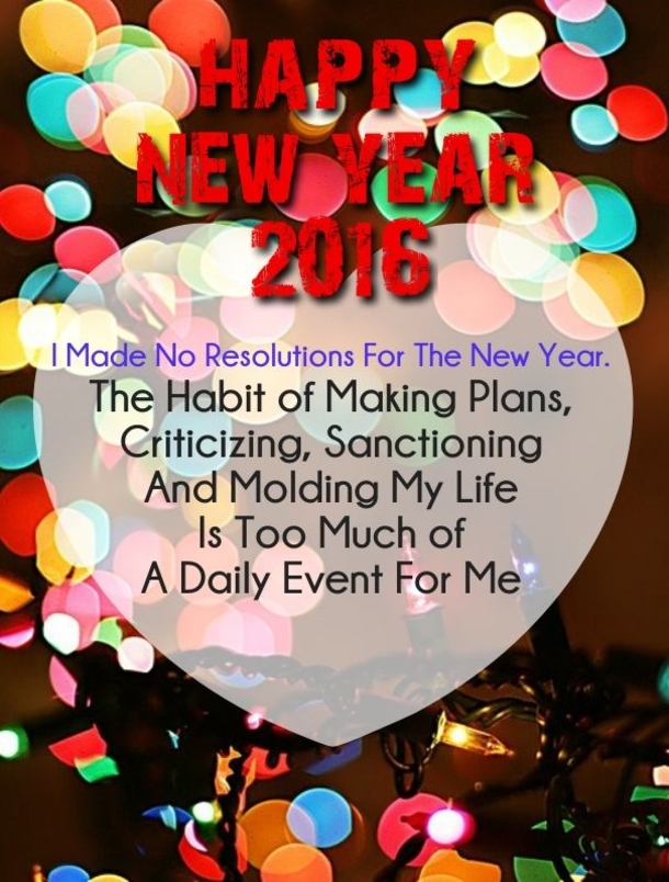 50 Best Happy New Years Quotes To Share With Friends And ...