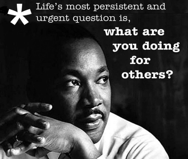Best Mlk Quotes 50 Best Martin Luther King Jr Quotes Best Mlk Quotes