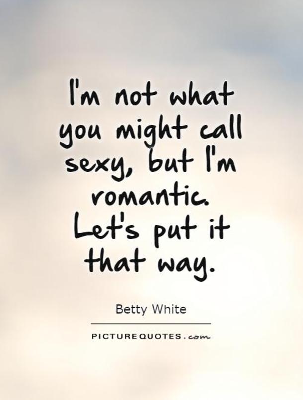 60 Sexy Couple Love Quotes
