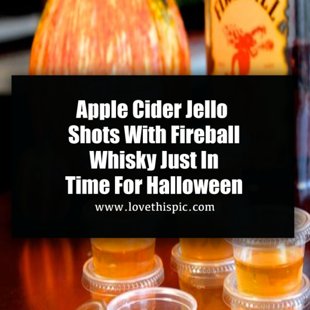Apple-Cider-Jello-Shots-With-Fireball-Wh