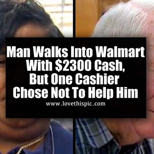 Wiring Money By Walmart