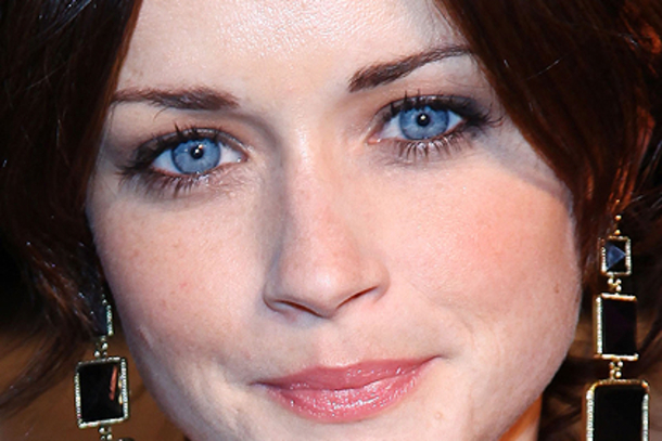 Scientists Say All People With Blue Eyes Have This One