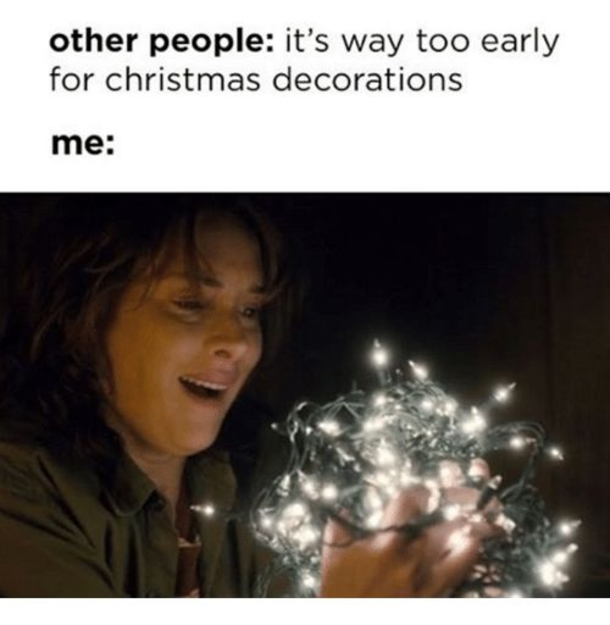 Christmas Memes.Top 50 Funny Christmas Memes This Year