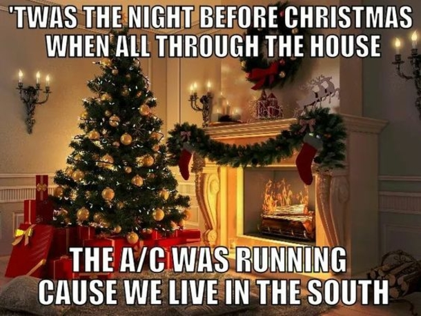 Funniest Christmas Memes.Top 50 Funny Christmas Memes This Year