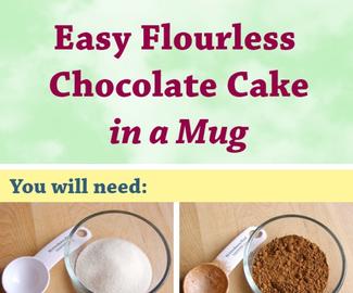 Http Omgchocolatedesserts Com Chocolate Raspberry Mousse Cake