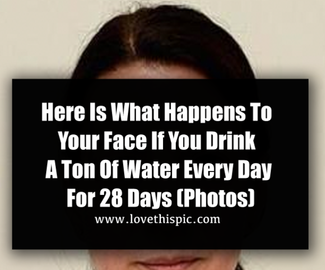 Apple Cider Vinegar Is A Great Way To Lose Weight, And