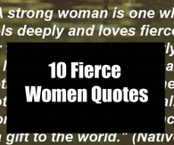 Women Quotes Pictures, Photos, Images, and Pics for Facebook ...
