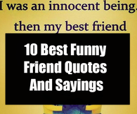 Best Friend Quotes Pictures Photos Images And Pics For
