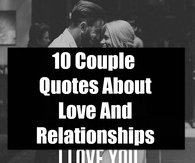 Relationship Quotes Pictures, Photos, Images, and Pics for