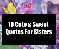 Sister Quotes Pictures Photos Images And Pics For