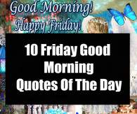 Current Quotes the Day – fnmag
