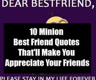 Best Friend Quotes Pictures, Photos, Images, and Pics for ...