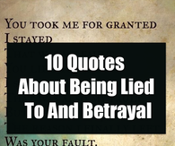 Liar Quotes Pictures, Photos, Images, and Pics for Facebook ...
