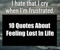 Quotes About Sadness Pictures Photos Images And Pics For Facebook Tumblr Pinterest And Twitter