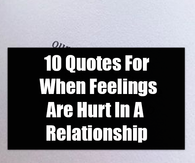 Relationship Quotes Pictures, Photos, Images, and Pics for ...