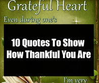 quotes about being grateful pictures photos images and pics for