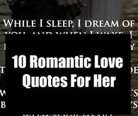 5500 Koleksi Romantic Quotation Wallpaper Gratis