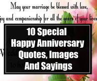 Happy Anniversary Quotes Pictures Photos Images And Pics For Facebook Tumblr Pinterest And Twitter