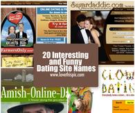 amish dating online suzy pověst randění