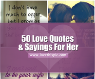 Sexy Love Quotes Pictures Photos Images And Pics For Facebook