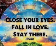 168454-Fall-In-Love.jpg