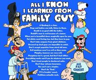Family Guy Pictures Photos Images And Pics For Facebook Tumblr