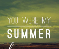 Summer Love Quotes Summer Love Pictures, Photos, Images, and Pics for Facebook  Summer Love Quotes