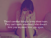 Heartbreak Tumblr Quotes Pictures Photos Images And Pics For