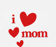 I Love My Mom Pictures Photos Images And Pics For Facebook