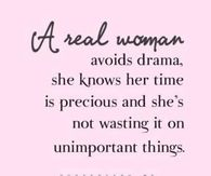 A Real Woman Quotes Pictures Photos Images And Pics For Facebook