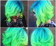 Hair Color Pictures Photos Images And Pics For Facebook Tumblr Pinterest And Twitter Page 2