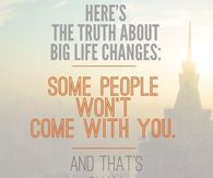 Life Changes Pictures, Photos, Images, and Pics for Facebook ...