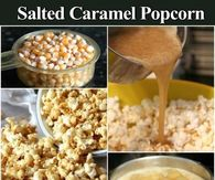 Popcorn Pictures, Photos, Images, and Pics for Facebook, Tumblr ...