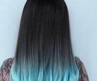 Ombre Hair Pictures Photos Images And Pics For Facebook Tumblr Pinterest And Twitter