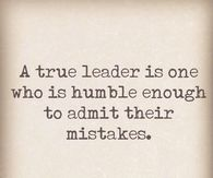 Leader Quotes Pictures Photos Images And Pics For Facebook