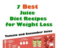 is blending fruit healthy healthy fruit juice recipes for weight loss