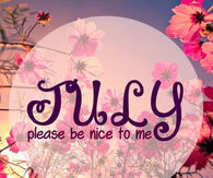 Hello July Quotes Pictures, Photos, Images, And Pics For Facebook, Tumblr,