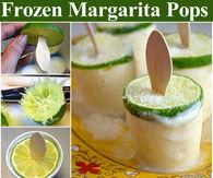 ... 01 strawberry margarita punch recipe recipe drink strawberry margarita