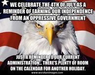 Funny 4th Of July Quotes Pictures Photos Images And Pics For