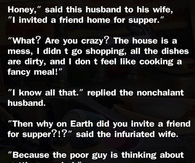 Funny Marriage Quotes | Funny Marriage Quotes Pictures Photos Images And Pics For