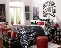 college dorm room decorating ideas for guys pictures