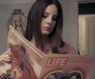 Lana Del Rey Pictures Photos Images And Pics For Facebook Tumblr Pinterest And Twitter