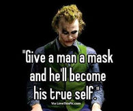 Joker Quotes Pictures Photos Images And Pics For Facebook Tumblr Pinterest And Twitter