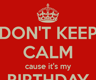 Its My Birthday Pictures, Photos, Images, and Pics for ...