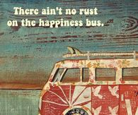 Hippie Quotes Pictures, Photos, Images, and Pics for ...