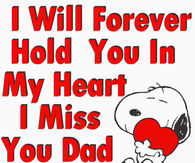Miss You Dad Pictures, Photos, Images, and Pics for Facebook ...