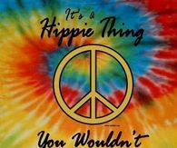 Hippie Pictures, Photos, Images, and Pics for Facebook ...